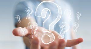 Questions for cosmetic dentist in Petaluma.